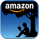 amazon-kindle-app-store-logo-150x150